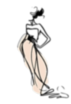 Logo-Transparent (2).png