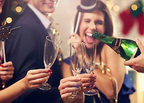 Festive Party copy.jpg