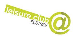 LEISURE_CLUB_ELSTREE_72dpi.jpg