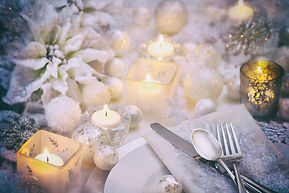 Winter Table.jpg