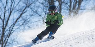 Kind ski.jpg