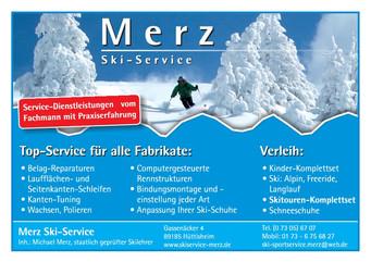 merz_halbeA5 - 2014-1.jpg