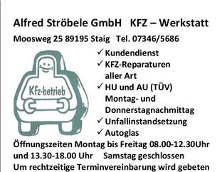 KFZ_Stroebele1.jpg
