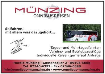 Münzing.jpg