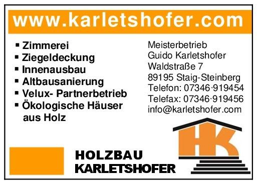 karletshofer1.jpg