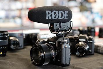 Rode_Fujifilm_02.jpg