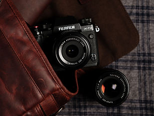 KHH_Fujifilm_012.jpg
