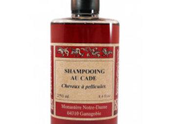 Shampoing au Cade