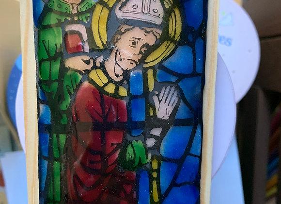 Ordination de Saint Martin