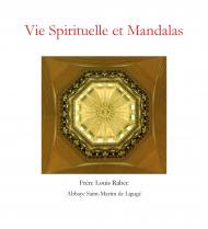Vie Spirituelle et Mandalas