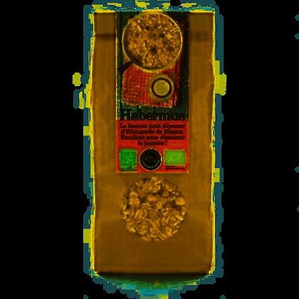 Habermus céréales