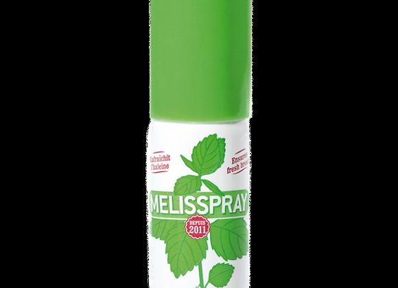 Vaporisateur buccal melisspray 15 ml