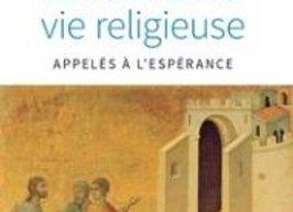 L'avenir de la vie religieuse