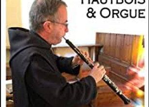 Hautbois & orgue
