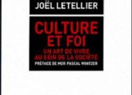 Culture et Foi
