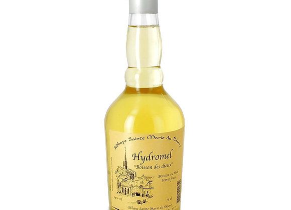 Hydromel boisson des dieux 75 cl