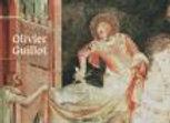 Saint Martin apôtre des pauvres