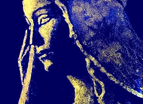 Notre Dame de toute grâce