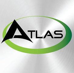 ATLAS-INDUSTRIES.jpg