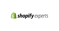 shopify-experts-social-3285a586991d830aa