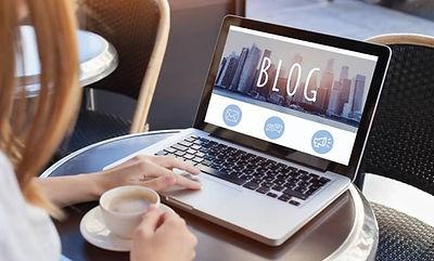 blogging-tips.jpg
