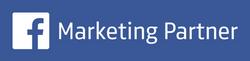 Facebook_Marketing_Partner_badge