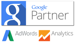 google-partner-badge-with-adwords-analyt
