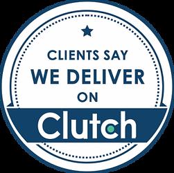 we_deliver_white1-e1512750613668.png
