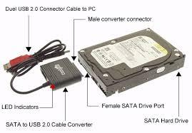 SATA-USB adapter.jpg