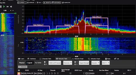 spectrum 1.PNG