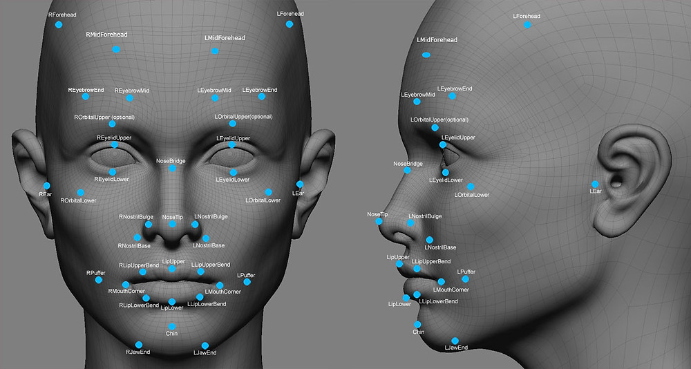 facial-recognition-data-points.jpg