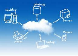Is a cloud solutions right for you?