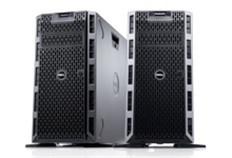 78-servers-poweredge-220x150.jpg