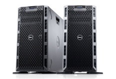 JDTech is now a Dell Direct Partner