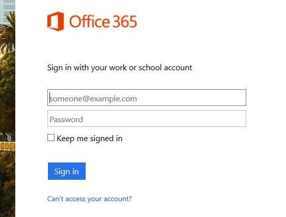office365-1.jpg