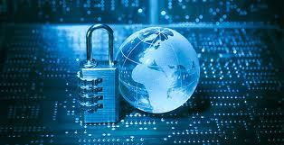 network-security1.jpg