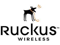 ruckus logo.png
