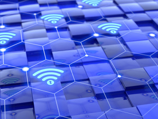 """802.11ax, the """"fastest"""" WiFi standard in the market. Are you ready to upgrade?"""