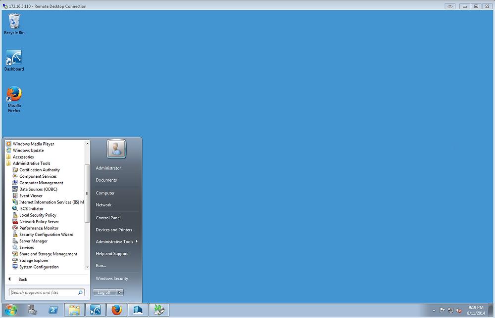 windows-storage1.PNG