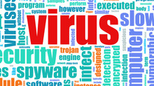 Top 15 Virus Removal Tools
