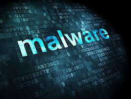 Virus, Worms, Trojans, Spyware... all Malware