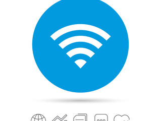 802.11ax - WiFi 6. Are you ready for the implementation?