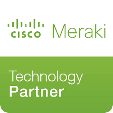 cisco meraki.png