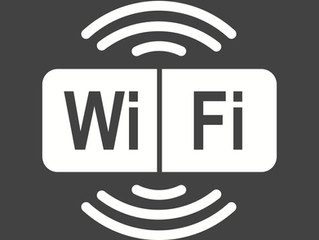 WiFi networks troubleshooting, can you fix it with Vistumbler?