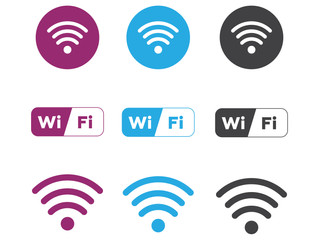 Wireless Scanning Tools for WiFi troubleshooting.