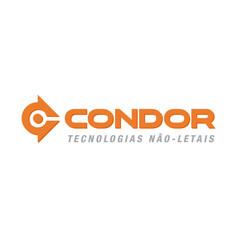 Condor Tecnologias Não-Letais