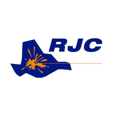 RJC.jpg