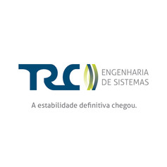 TRC_1000px.jpg