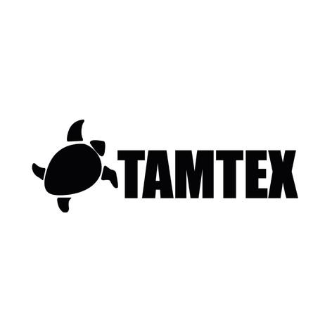 Tamtex