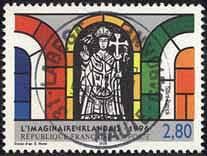 Ireland 5.jpg